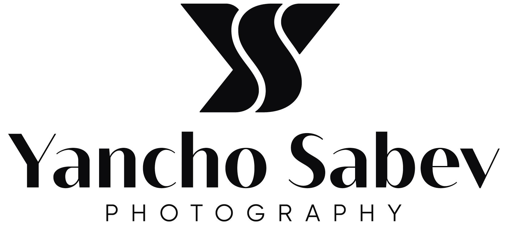 Yancho Sabev Photography